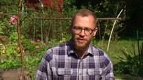 Jesienne rozmnażanie roślin. Jak to poprawnie zrobić?