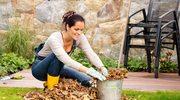 Jesienne wiosny początki: jak zadbać o ogród przed zimą, by oczarował nas wiosną?