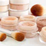 Jesienny makijaż - bronzer przede wszystkim