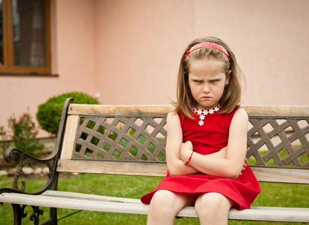 Jeśli brzdąc będzie się męczyć - rodzice także nie odpoczną /123RF/PICSEL