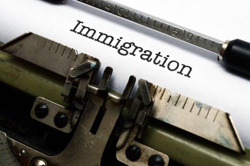 Jeśli chcemy zatrzymać nadchodzącą katastrofę demograficzną, potrzebujemy 140 tys. imigrantów /123RF/PICSEL