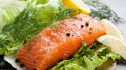 Jeśli chcesz schudnąć, wybierz dietę nordycką