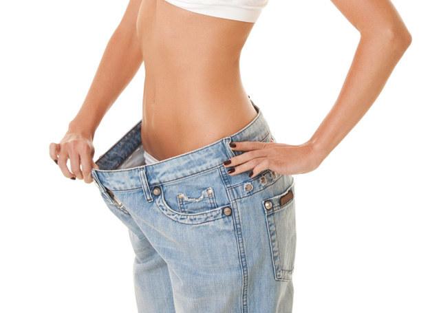 Jeśli chcesz utrzymać efekty diety, zastosuj nasze rady /123RF/PICSEL