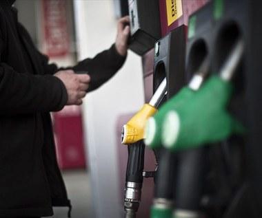 Jeśli coś się zdarzy... benzyna będzie kosztować 10 zł!