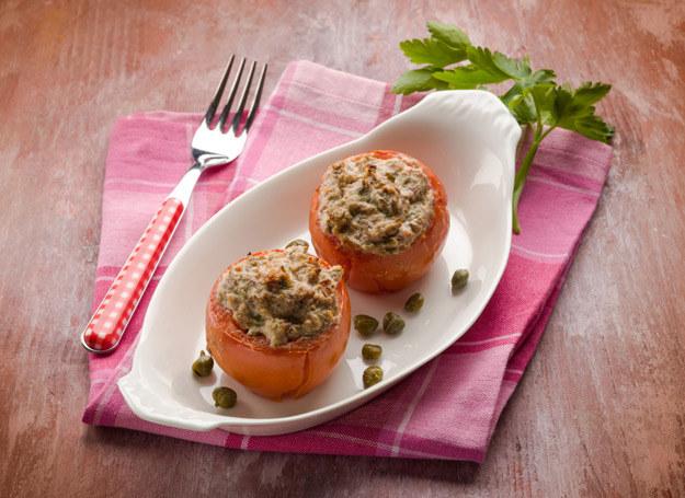 Jeśli danie przygotujesz razem z dzieckiem maluch chętniej je zje /123RF/PICSEL