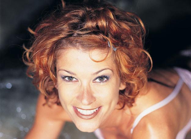 Jeśli farbujesz włosy, wybieraj specjalne kosmetyki pielęgnacyjne przeznaczone /Thetaxstock /INTERIA.PL