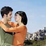 Jeśli kochać, to tylko w Toskanii