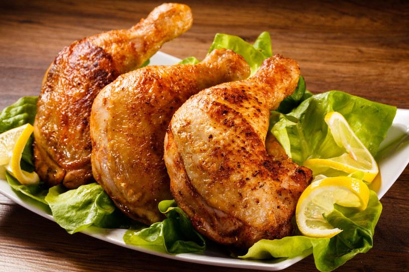 Jeśli mięso stanowi podstawę naszej diety, warto rozważyć ograniczenie go w diecie /123RF/PICSEL