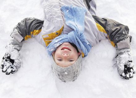 Jeśli możecie wziąć teraz urlop, koniecznie wyjedźcie gdzieś z dzieckiem /© Panthermedia