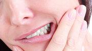 Jeśli nie próchnica, to co? Pięć zaskakujących przyczyn bólu zęba
