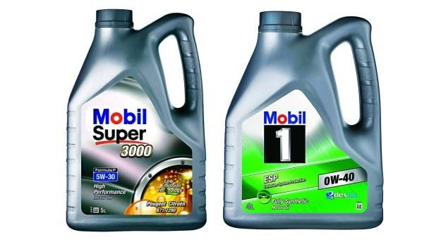 """Jeśli oleje mają różne klasy, nie można ich ze sobą mieszać - nawet w celu wykonania """"dolewki"""". /Motor"""