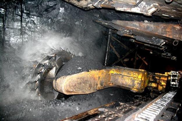 Jeśli stabilizować kopalnie, to tylko z rządem. Źródło OKD /Informacja prasowa