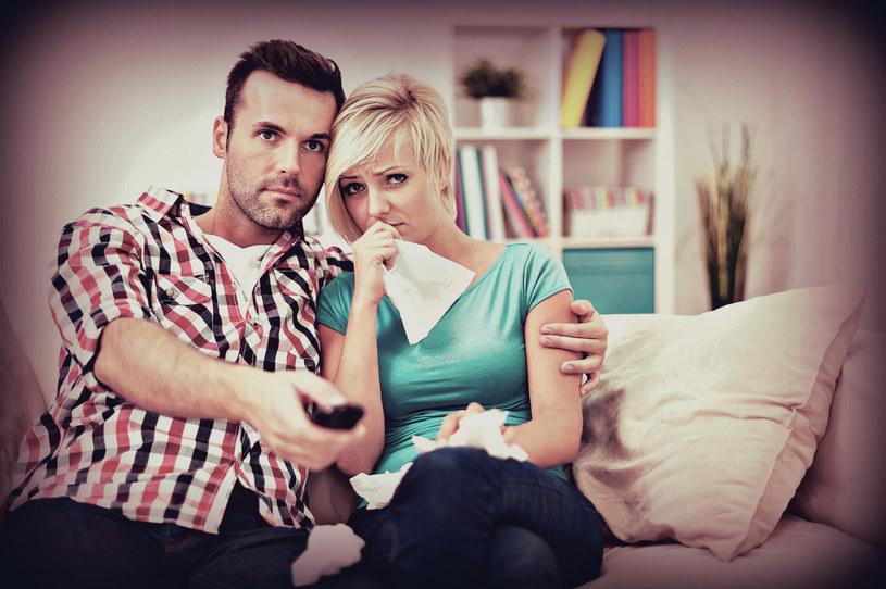 10 najlepszych darmowych serwisów randkowych w Irlandii