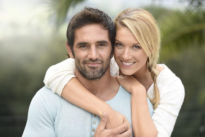 Jeśli ufasz swojemu partnerowi, nie musisz wynajmować prywatnego detektywa /123RF/PICSEL