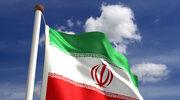"""""""Jeśli USA zaatakują Iran, skończą jak Saddam Husajn"""""""