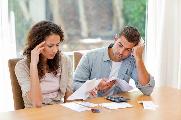 Jeśli zawieszenie rat kredytu gotówkowego, to tylko w formie wakacji kredytowych /© Panthermedia