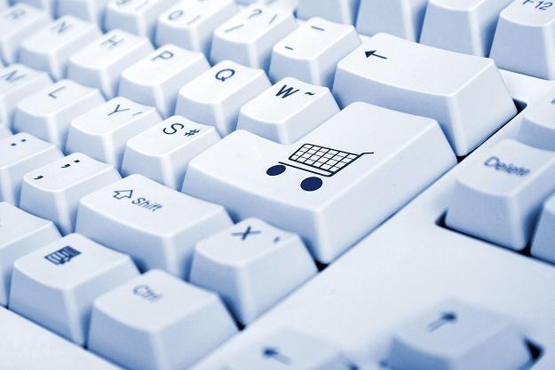 Jeśli zwrócony towar będzie nosić ślady używania, to klient odpowie za zmniejszenie jego wartości /©123RF/PICSEL