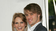 Jesse Spencer i Jennifer Morrison