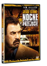 Jesse Stone: Nocne Przejście
