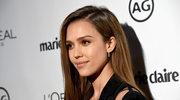 Jessica Alba: Podwójny cios dla aktorki i jej rodziny