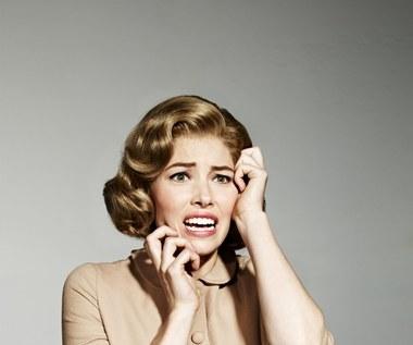 Jessica Biel: Być sobą