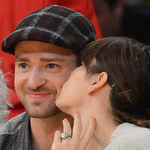 Jessica Biel i Justin Timberlake będą mieli dziecko!