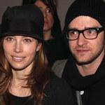 Jessica Biel i Justin Timberlake pokazali synka!