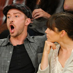 Jessica Biel i Justin Timberlake rozwiodą się!?