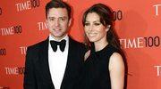 Jessica Biel i Justin Timberlake spodziewają się pierwszego dziecka?