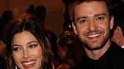 Jessica Biel i Justin Timberlake wkrótce znów zostaną rodzicami?