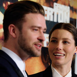 Jessica Biel postawiła Justinowi Timberlake'owi ultimatum!