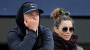 Jessica Biel zmusiła Justina Timberlake'a do publicznych przeprosin?! Jest wściekła!