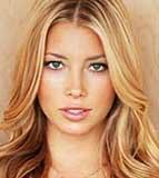 Jessica Biel /