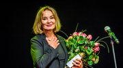 Jessica Lange na festiwalu Camerimage w Bydgoszczy