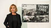 Jessica Lange w Bydgoszczy