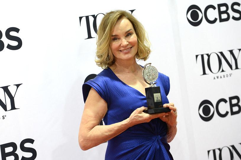 Jessica Lange /Dimitrios Kambouris /Getty Images