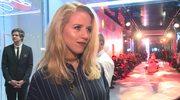 Jessica Mercedes: Chodzenie na zakupy to moja praca