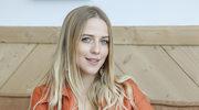 Jessica Mercedes pierwszy raz w Zakopanem od operacji szczęki