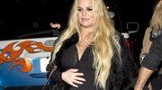 Jessica Simpson schudła 45 kilogramów! Pokazała zdjęcie!