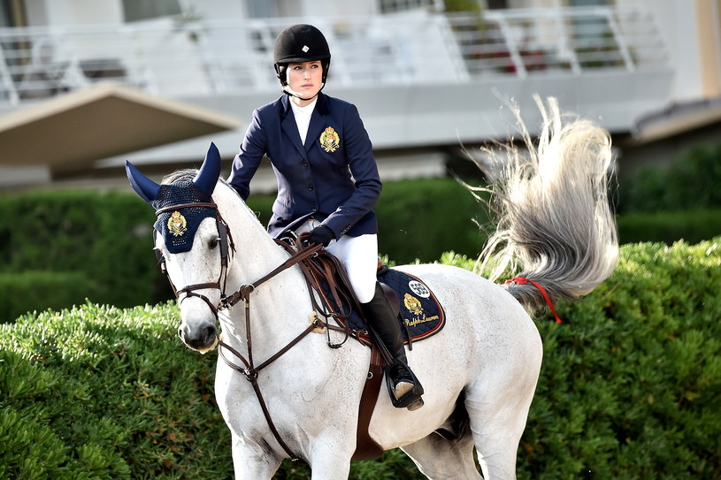 Jessica Springsteen /Jacopo Raule /Getty Images