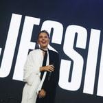 Jessie Ware na Kraków Live Festival 2018. Zobacz zdjęcia z koncertu
