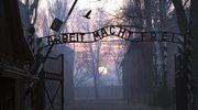 Jest akt oskarżenia ws. kradzieży z muzeum Auschwitz