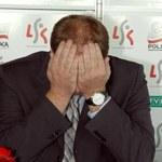 Jest akt oskarżenia ws. organizacji siatkarskich mistrzostw świata w 2014 roku