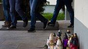 Jest akt oskarżenia ws. tragicznych otrzęsin na bydgoskim uniwersytecie