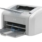 Jest aktualizacja dla drukarek HP
