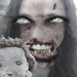 Jest coś, co uchroni nas przed atakiem zombie!