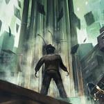 Jest data premiery Metamorphosis, gry inspirowanej wyobraźnią Franza Kafki