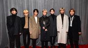 """Jest decyzja KRRiT w sprawie materiału """"Dzień Dobry TVN"""" o Jungkooku z BTS"""