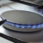 Jest decyzja w sprawie cen gazu dla gospodarstw domowych