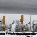 Jest decyzja ws. gazociągu OPAL. Część zapisów jest poufna